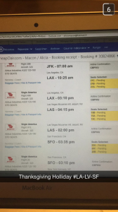 Screenshot_2015-10-15-15-40-18